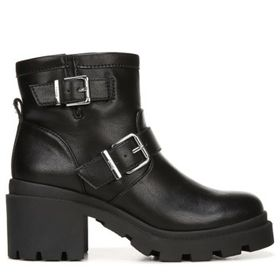 Circus by Sam Edelman Women's Sinead Ankle Boot