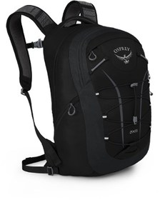 Osprey Axis 18 Pack