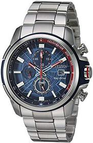 Citizen Watches Spider-Man CA0429-53W