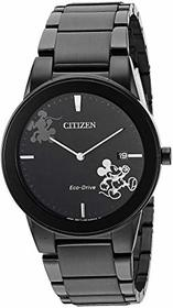 Citizen Watches Mickey Mouse AU1068-50W