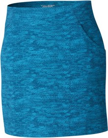 Columbia Anytime Casual PRT Skort