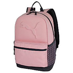 PUMA Reformation Backpack With 15 Laptop