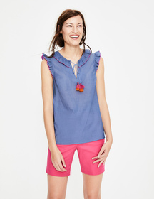 Boden Laurie Top
