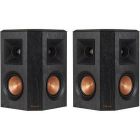 Klipsch Reference Premiere RP-402S Surround Speake