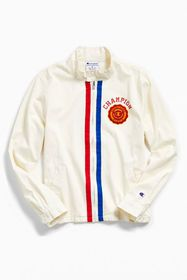Champion UO Exclusive Rally Jacket