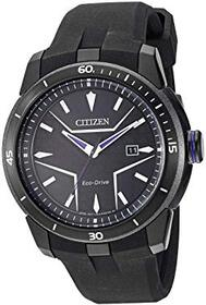 Citizen Watches Black Panther AW1615-05W