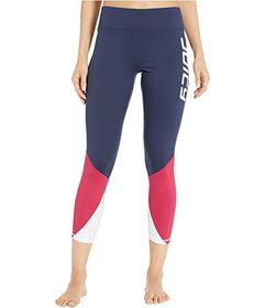 Juicy Couture Juicy Logo Color Block Sport Legging
