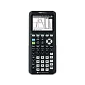 Texas Instruments TI-84 Plus CE 10-Digit Non-CAS C