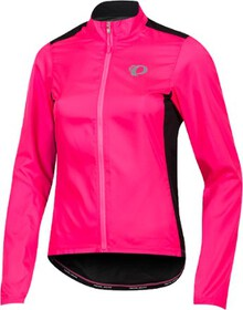 PEARL iZUMi Elite Pursuit Hybrid Bike Jacket - Wom
