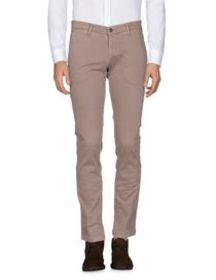 UNGARO - Casual pants