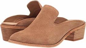 Chinese Laundry Marnie Mule