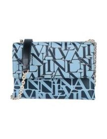 LANVIN - Cross-body bags