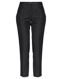 VERSACE COLLECTION - Cropped pants & culottes