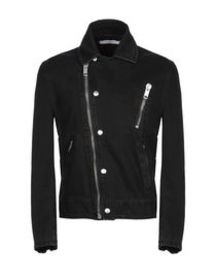 GIVENCHY - Denim jacket