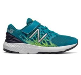 New balance Kid's FuelCore Urge
