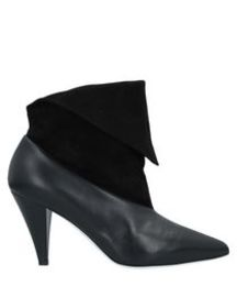 GIVENCHY - Ankle boot