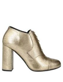 MAX MARA - Ankle boot