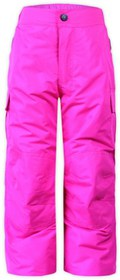 Rawik Board Dog Insulated Snow Pants - Toddlers'/K