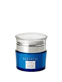 Borghese Crema Ristorativo-PM Hydrating Night Crem