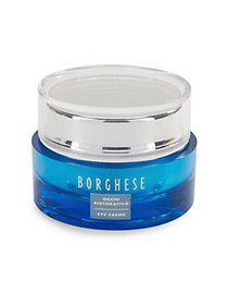Borghese Occhi Ristorativo Eye Creme NO COLOR