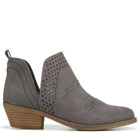 Report Women's Delores Ankle Boot