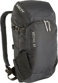 Kelty Redtail 27 Pack
