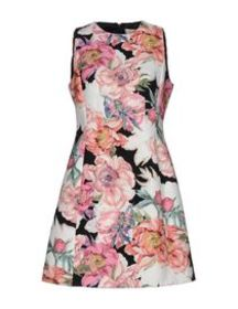 VDP COLLECTION - Short dress