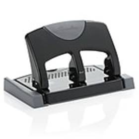 Swingline® SmartTouch™ Low Force 3-Hole Punch, 45