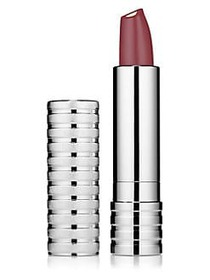 Clinique Dramatically Different Shaping Color Lips
