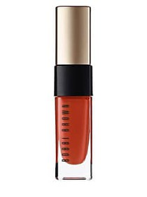 Bobbi Brown Luxe Velvet Matte Liquid Lip BLOOD ORA