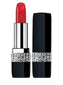 Dior Limited Edition Rouge Dior Bijou 080 RED SMIL