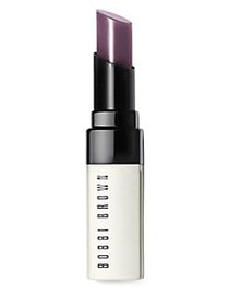 Bobbi Brown Extra Lip Tint BARE BLACKBERRY