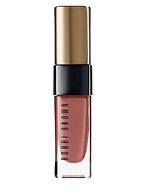 Bobbi Brown Luxe Liquid Lip High Shine AU NATURAL