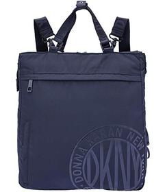DKNY Urban Sport Boarding Bag