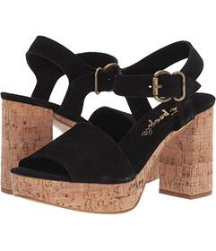 Free People Brooke Platform
