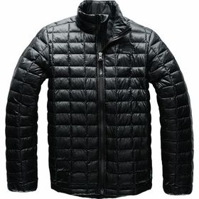 The North Face ThermoBall Eco Jacket - Boys'