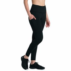 The North Face Motivation Pocket 7/8 Tight - Women