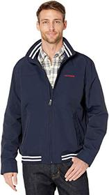 Tommy Hilfiger Regatta Jacket