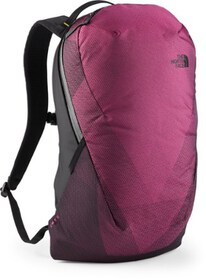 The North Face CMYK Pack