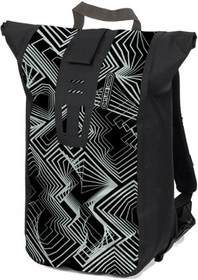Ortlieb Velocity Design Bike Pack