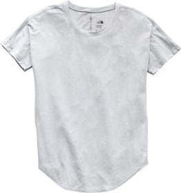 The North Face Workout Shirt - Women's