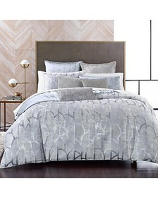 Hudson Park Collection - Artistry Bedding Collecti