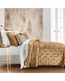 Hudson Park Collection - Velvet Diamond Quilted Co