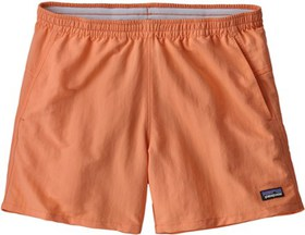 Patagonia Baggies Shorts - Women's