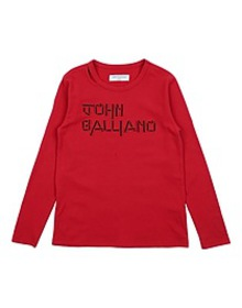 JOHN GALLIANO - T-shirt