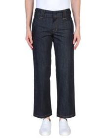 DICKIES - Denim pants