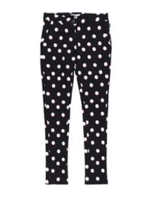LITTLE MARC JACOBS - Casual pants