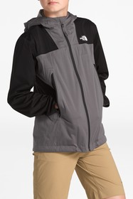 The North Face Allproof Stretch Jacket (Little Boy