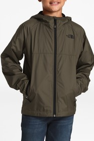 The North Face Windy Crest Jacket (Little Boys & B