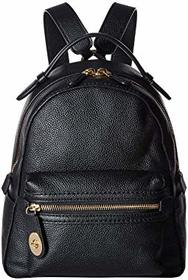 COACH Campus Backpack 23 in Polished Pebble Leathe